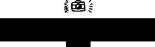 桃の節句・端午の節句 SEKKU