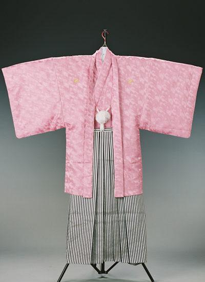 男性用袴1