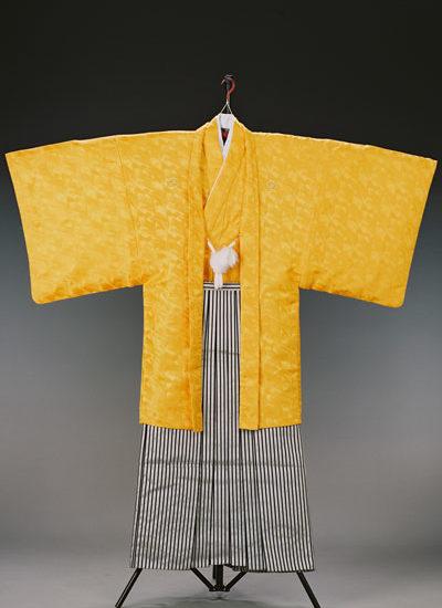 男性用袴002