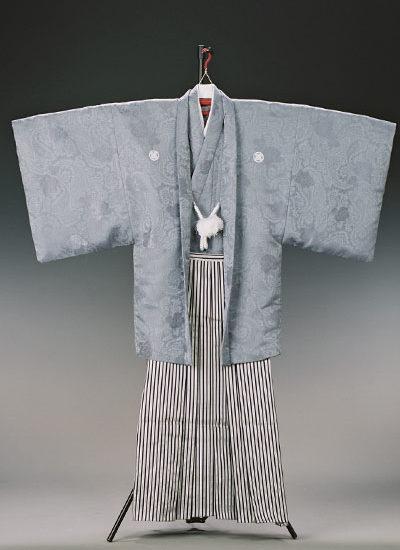 男性用袴008