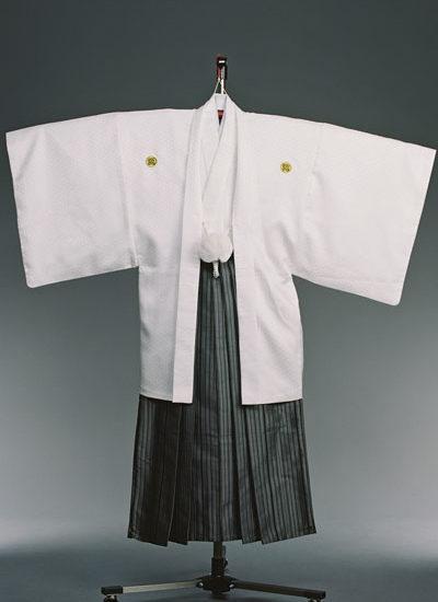 男性用袴012